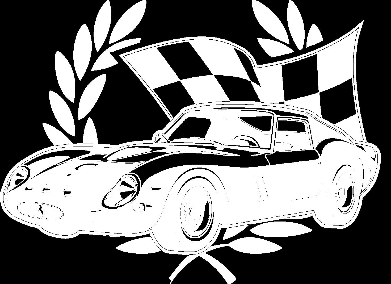 Boucle Auto Sécurité 2017