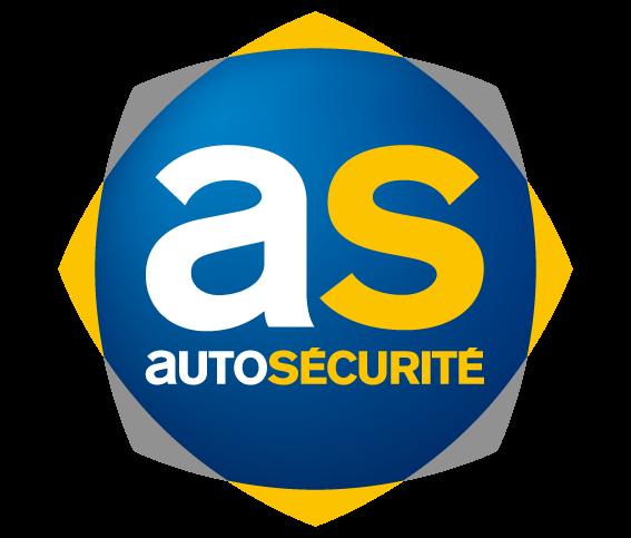 Boucle Auto Sécurité 2019